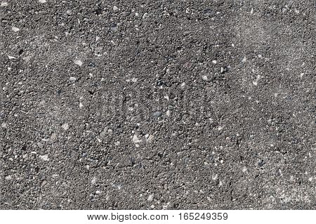 Road Pavement, Seamless Background Texture