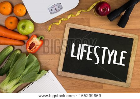 Healthy lifestyle online webpage cool eating healthy food Invest in your health