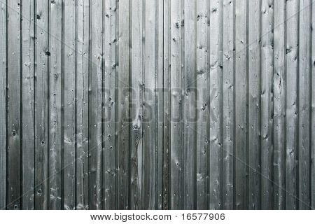 Flat texture of of beautiful weathered wood panel