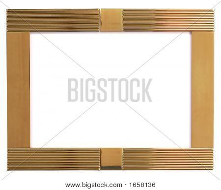 Art Frame-5
