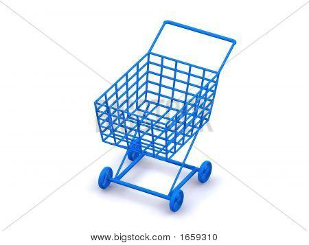 Consumer Basket.