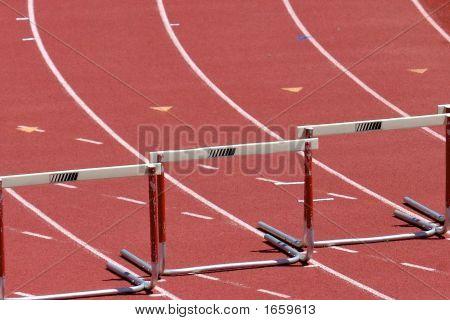 Hurdles