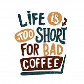 short poster