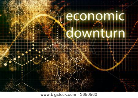 Economic Downturn