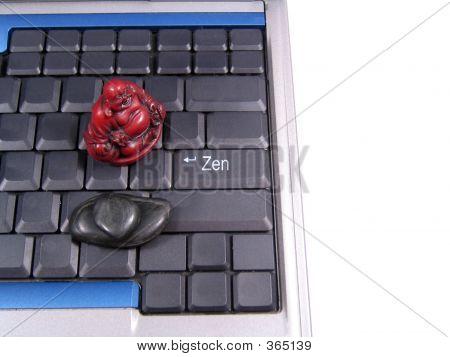 Computer Zen