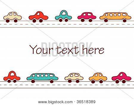 0_cars Borders.jpg