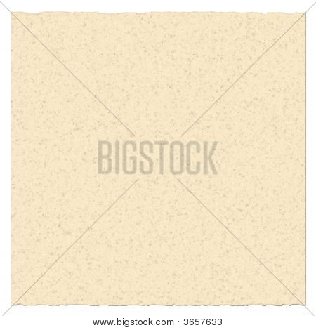 Riss Briefpapier