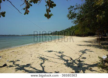 mpu rancak beach