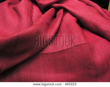 Fabrics 01
