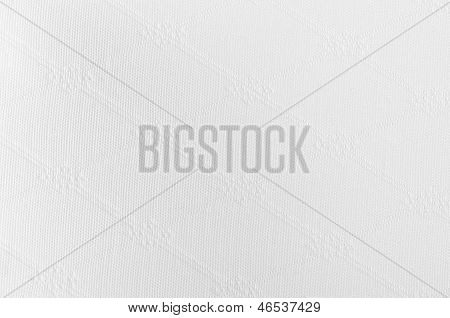 Lightsome Grunge Textile Canvas Background