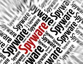 picture of spyware  - Tagcloud  - JPG
