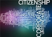 foto of citizenship  - Word cloud  - JPG
