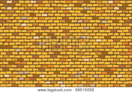 Brickwall0