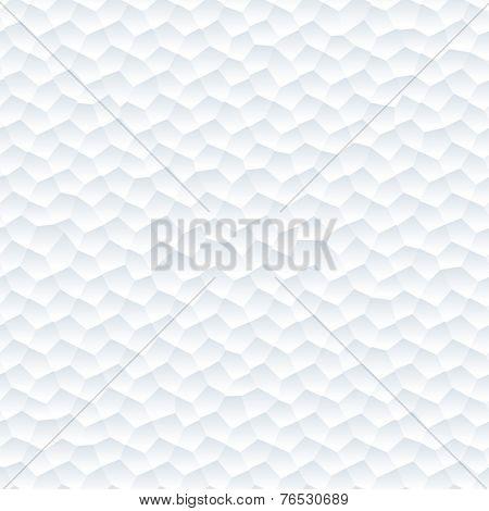 Seamless abstract white background, White texture