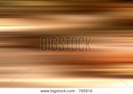 Abstract Background - 6
