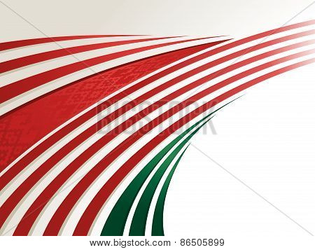 Abstract Belarus background