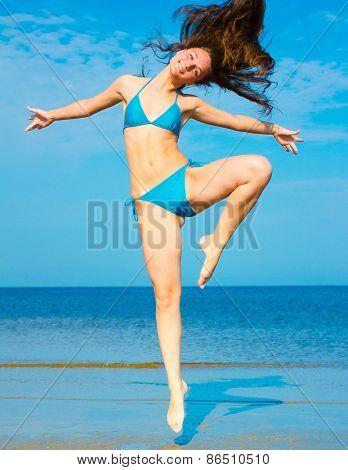 Exercising Model Gone Wild