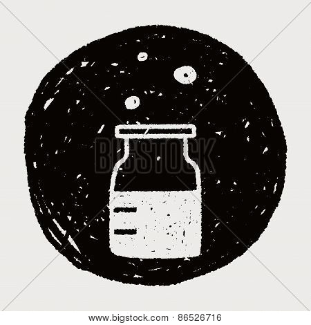 Doodle Drug