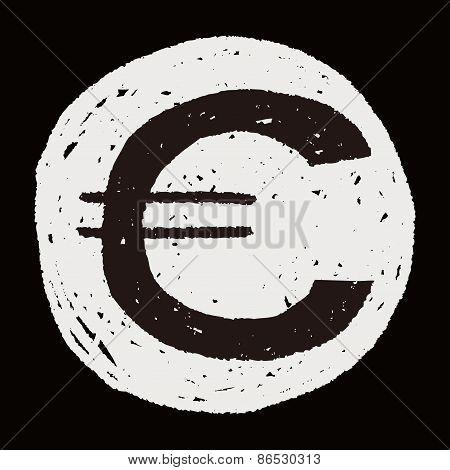 Doodle Eur