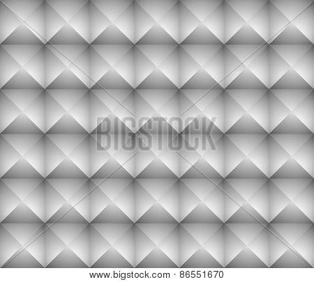Studded Pattern