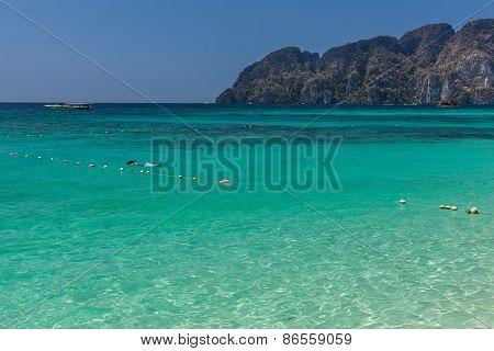Andaman Paradise