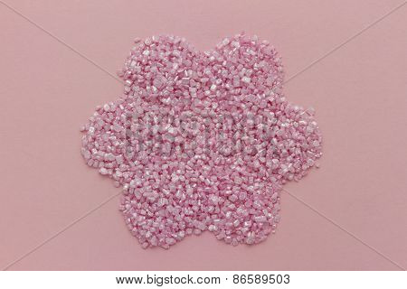 Sweet Decoration