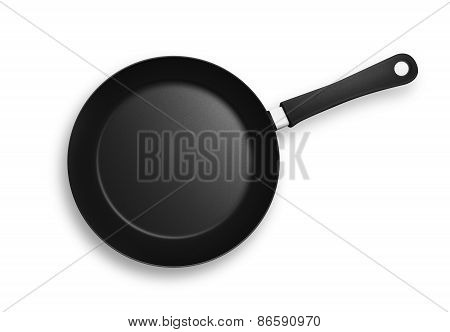 Frying Pan - Skillet