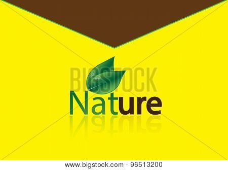 Natural envelope