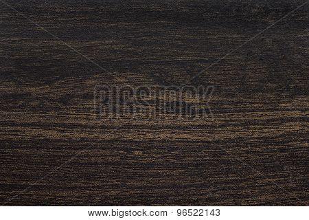 Dark Natural Wood