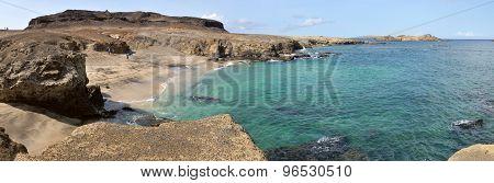 Clear Water Bay Of Djeu