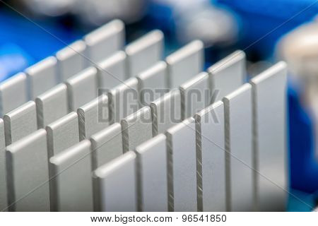 Computers Detail