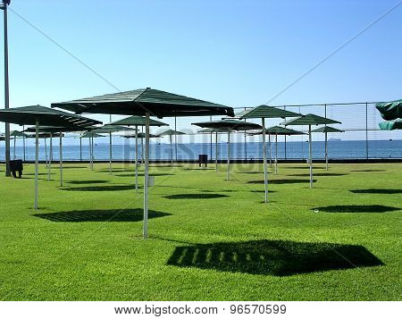 Akko The Beach Hof Hatmarim