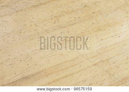 wood light brown texture