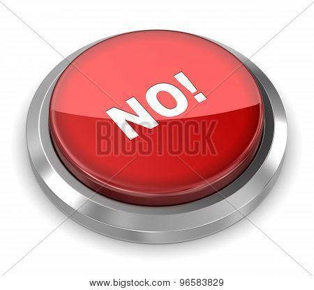 Push Button - No