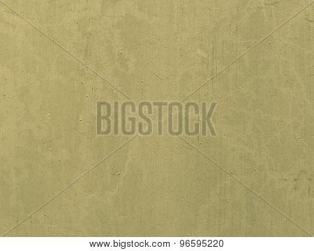Natural Metal Background