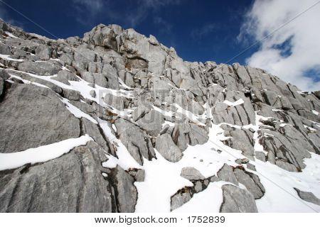 Jade Dragon Snowy Mt 42