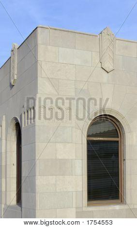Art Deco Depot