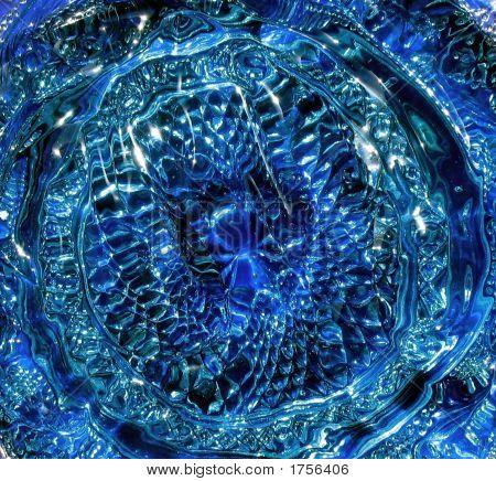 Blue Background 2