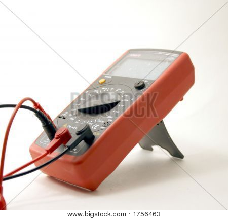 Electronical Tester