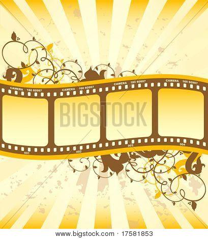 Film (vector)