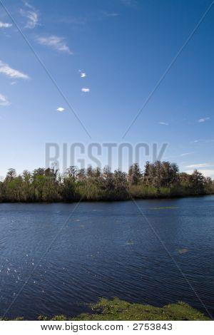 Riverside Vista