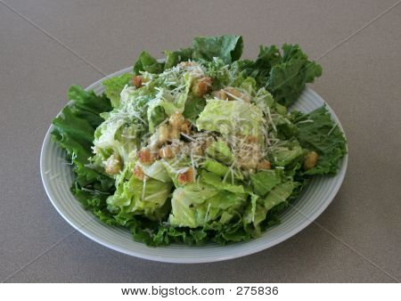 Salad 001