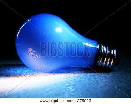 Blue_bulb
