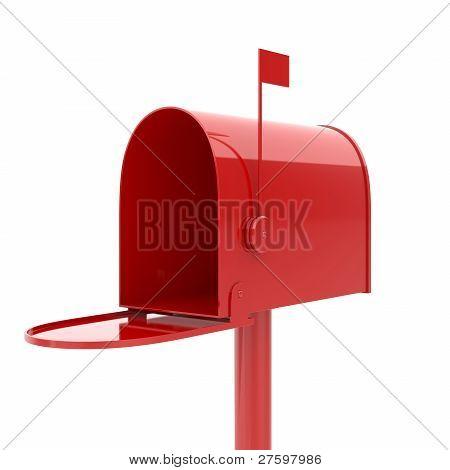 Postfach