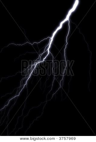 Lightnig Bolt