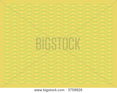 Lemon Limon Wave Vector