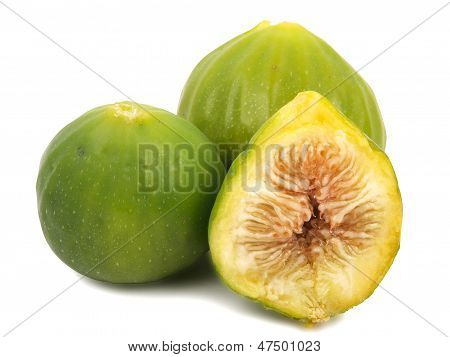 Figos