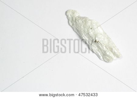 A Slice Of Talc