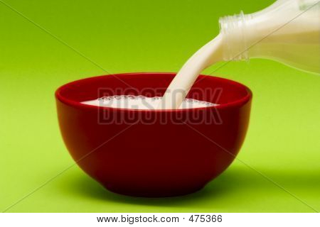 Cup-of-milk