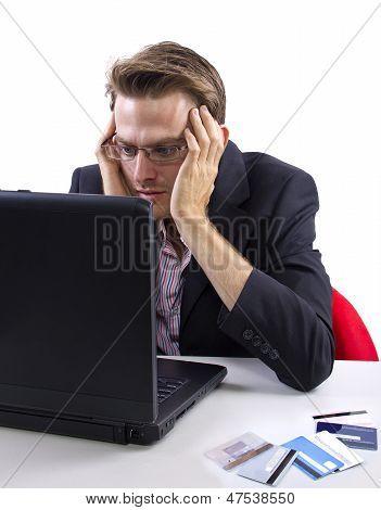 Online Debt Relief